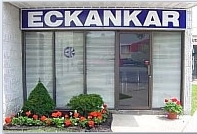 London Eckankar Centre, 520 First Street, London Ontario